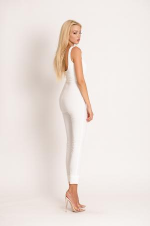 Riva Bodycon Jumpsuit